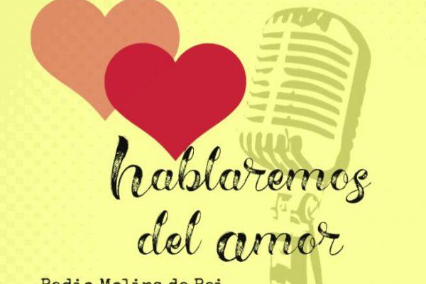 424 años de Romeo y Julieta – Món Interior