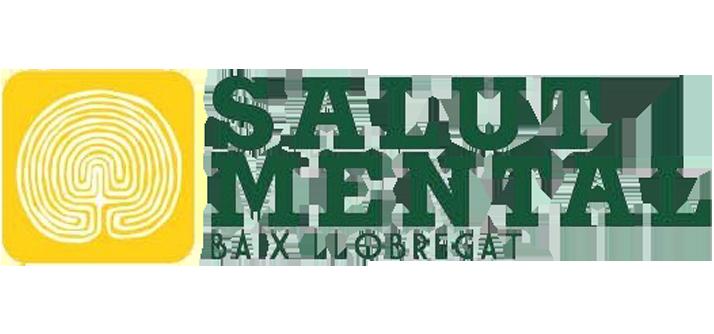 baix llobregat logo