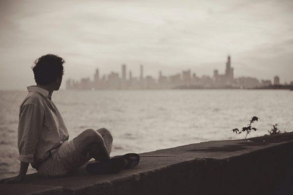 Eneatipo CUATRO: El Romántico