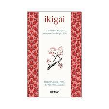 ikigai 3