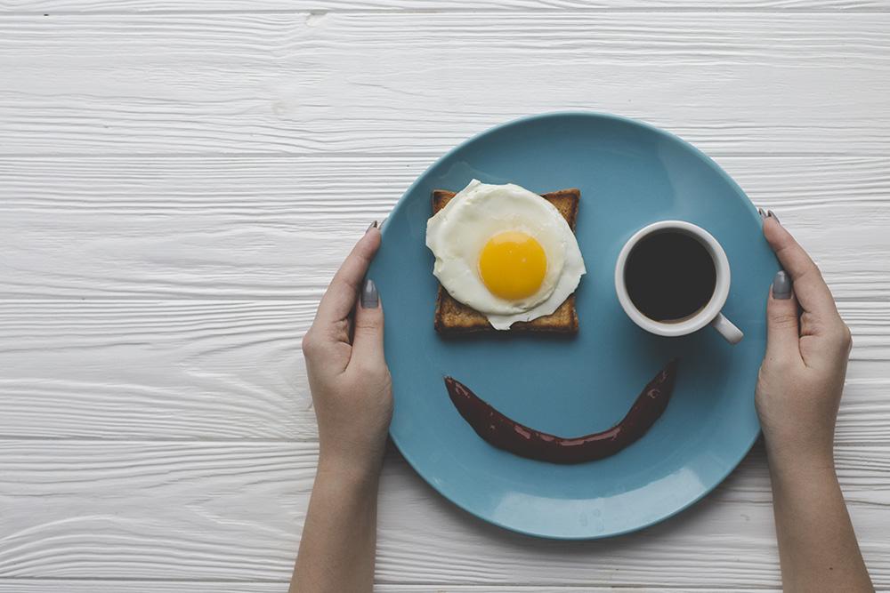 la cocina de la felicidad II