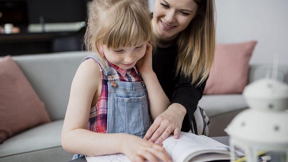 pensamiento crítico en nuestros hijos