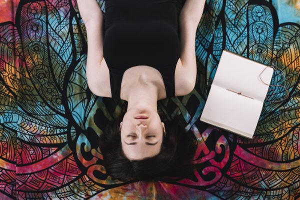 Ideas y Reflexiones Sobre Mindfulness